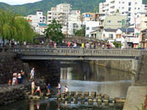 200pxuoichi_bridge