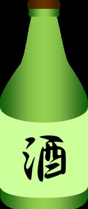 Sake03_051_2
